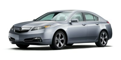 Buy a 2014 Acura in Brown County, MN