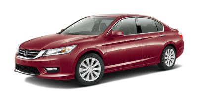 Buy a 2014 Honda in Jefferson County, FL