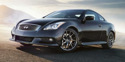 Buy a 2015 Infiniti in Dillingham County, AK