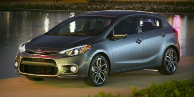Buy a 2014 KIA in Genesee County, MI