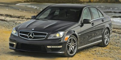 Buy a 2014 Mercedes Benz in Morgan County, UT