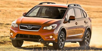 Buy a 2014 Subaru in Mims, FL