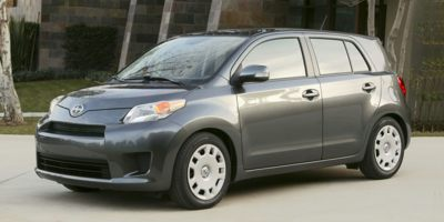 Buy a 2014 Scion in Cass County, IN