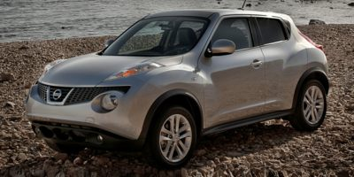 Buy a 2014 Nissan in Park County, MT