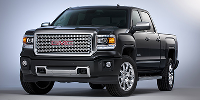 Buy a 2014 GMC in Tyler County, WV
