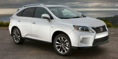 Buy a 2014 Lexus in Barbour County, WV