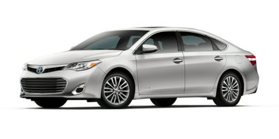 Buy a 2014 Toyota in River Forest, IL