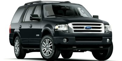 Buy a 2015 Ford in Stevens County, WA