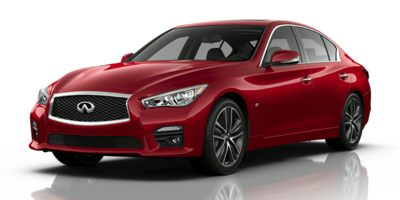 Buy a 2014 Infiniti in Monroe County, MI