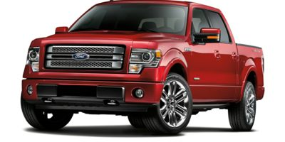 Buy a 2015 Ford in Ferry County, WA