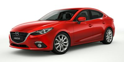 Buy a 2014 Mazda in Lake-And-Peninsula County, AK