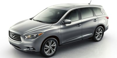 Buy a 2014 Infiniti in Presque-Isle County, MI
