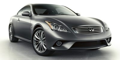 Buy a 2014 Infiniti in Saginaw County, MI
