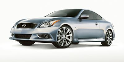 Buy a 2014 Infiniti in Ottawa County, MI