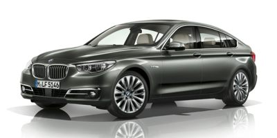 Buy a 2014 BMW in Pierce County, GA