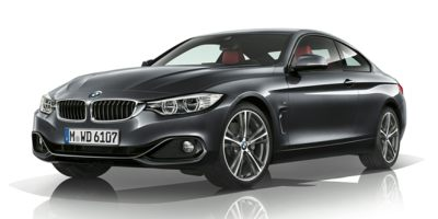 Buy a 2015 BMW in Forsyth County, GA