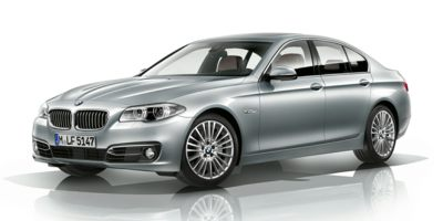 Buy a 2014 BMW in White County, GA