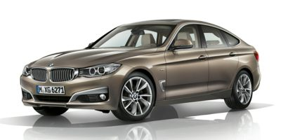 Buy a 2014 BMW in California