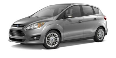 Buy a 2014 Ford in Tipton County, IN