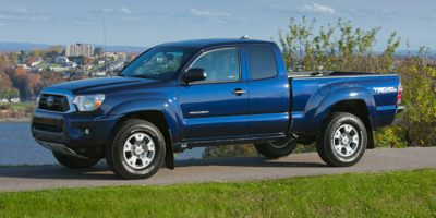 Buy a 2015 Toyota in Richland County, SC