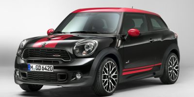 Buy a 2015 MINI in Patrick Air Force Base, FL