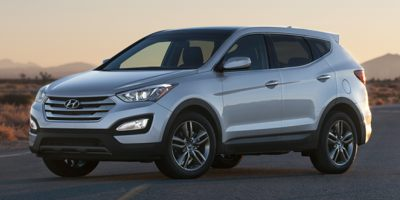 Buy a 2015 Hyundai in Marietta, GA