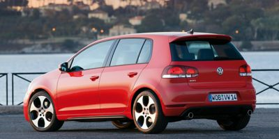 Buy a 2015 Volkswagen in Minidoka County, ID