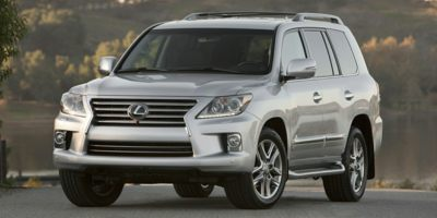 Buy a 2014 Lexus in Nicholas County, WV