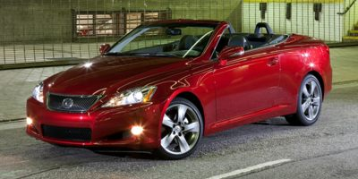 Buy a 2014 Lexus in Summers County, WV