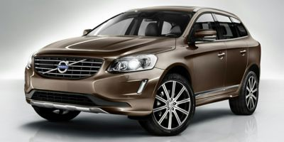 Buy a 2015 Volvo in Stevens County, MN
