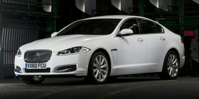 Buy a 2014 Jaguar in Mono County, CA