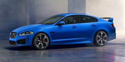 Buy a 2014 Jaguar in New River, AZ
