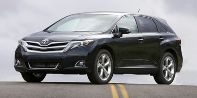 Buy a 2015 Toyota in Robbins, IL