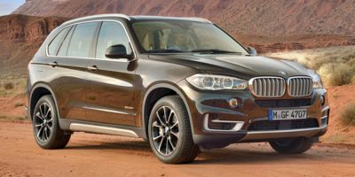 Buy a 2014 BMW in Sumter County, GA