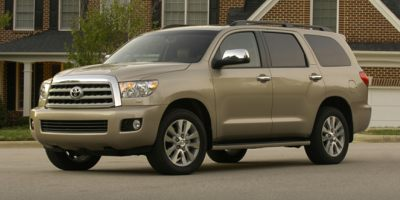 Buy a 2014 Toyota in Clay County, GA
