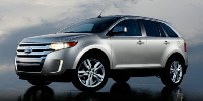 Buy a 2014 Ford in Switzerland County, IN