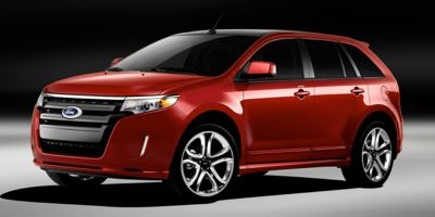 Buy a 2015 Ford in Pike County, IN