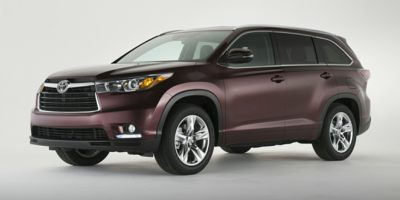 Buy a 2014 Toyota in Dillon County, SC