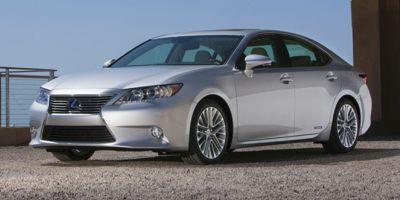Buy a 2015 Lexus in Wyoming County, WV