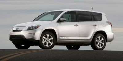 Buy a 2014 Toyota in Vashon, WA