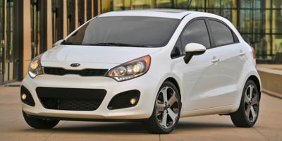 Buy a 2014 KIA in Union County, GA