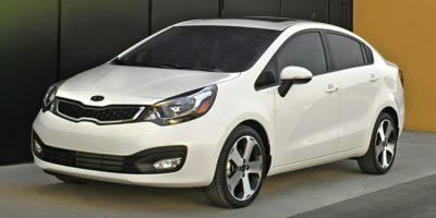 Buy a 2014 KIA in Troup County, GA