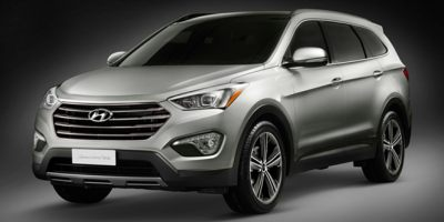 Buy a 2015 Hyundai in Malta, MT