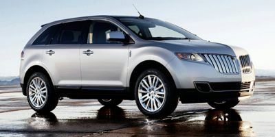Buy a 2014 Lincoln in Midlothian, IL