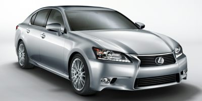 Buy a 2014 Lexus in Preston County, WV