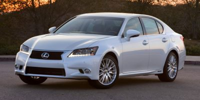 Buy a 2014 Lexus in Tyler County, WV