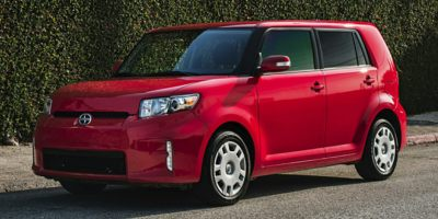 Buy a 2015 Scion in Kosciusko County, IN