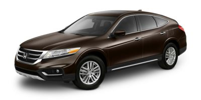 Buy a 2015 Honda in Jefferson County, FL