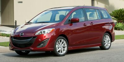 Buy a 2014 Mazda in Haines County, AK