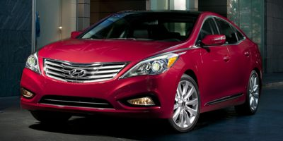 Buy a 2015 Hyundai in Jefferson County, FL